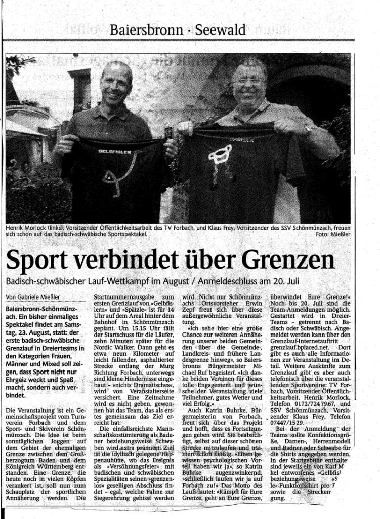 Schwabo Grenzlauf _small