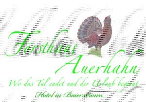 Forsthaus_Auerhahn_15_neu