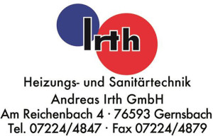 Irth_Logo_18