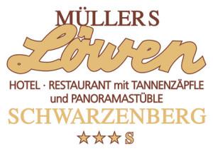 Logo_Müllers_Löwen_72