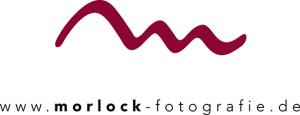 Logo_Morlock_2c_13cm