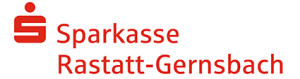 Sparkassenlogo- rot_web
