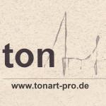 Tonart_72
